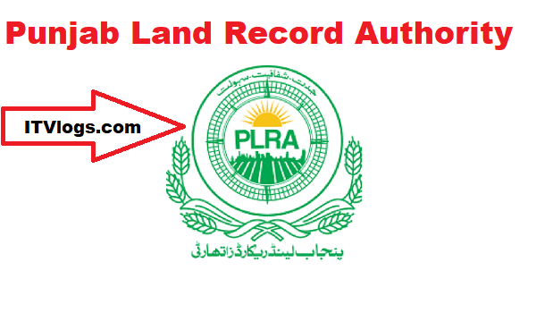 How to Check Land Record