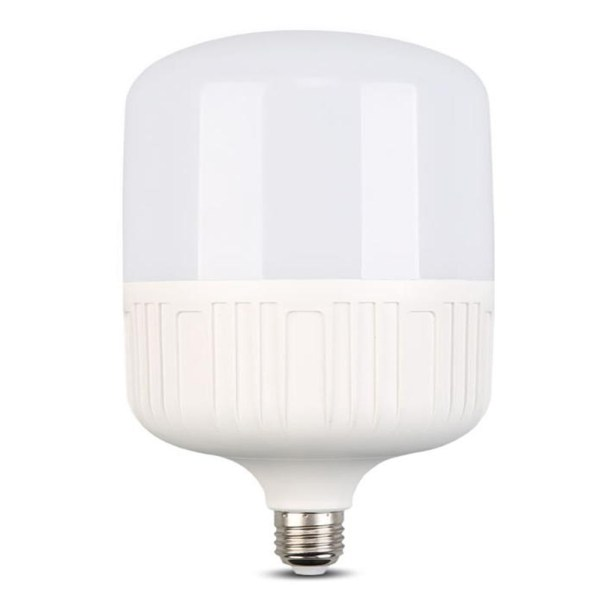 Ruud Lighting LED Bulb Technology Highest Efficiency Lamp 40W