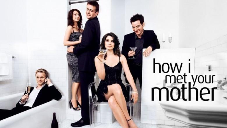 10 comedy tv series