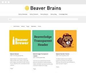 beaver-builder-beaverbrains-featured-image-copy