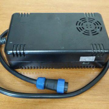 TAZ 4 5 power supply