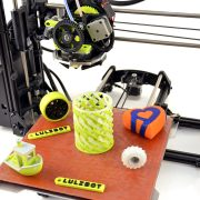 printed_objects_0