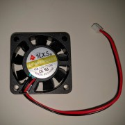 hxs 12v 40mm dc fan