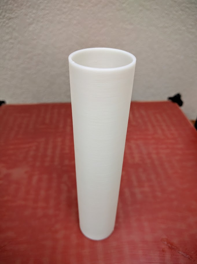 tube 3d print taz high resolution abs (3)