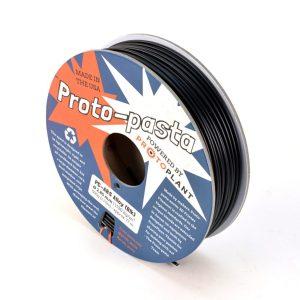 Black Proto Pasta PC-ABS