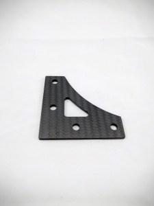 lulzbot-taz-corner-bracket-carbon-fiber