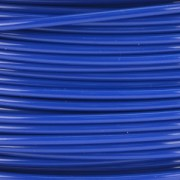 Blue Polylite PLA by Polymaker