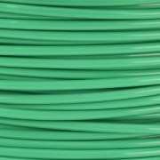 Green Polylite PLA by Polymaker
