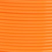 Orange Polylite PLA by Polymaker