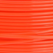 Red Polylite PLA by Polymaker