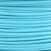 Teal Polylite PLA by Polymaker
