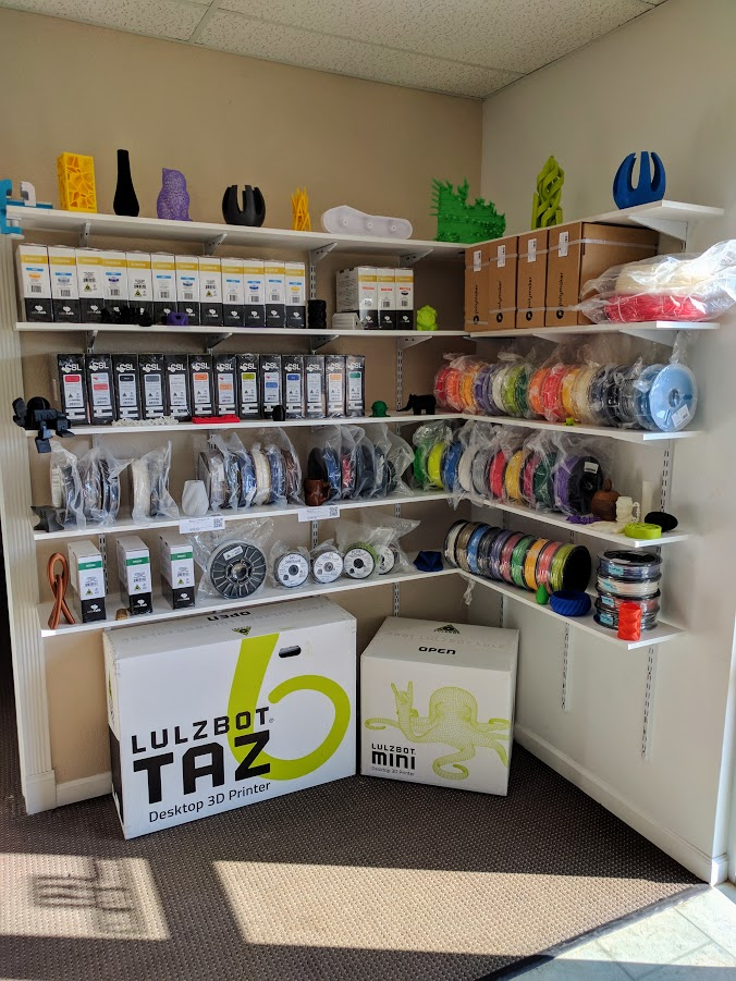 lulzbot-refurbished-used-cheap-discount-3d-printer-sale-itworks3d
