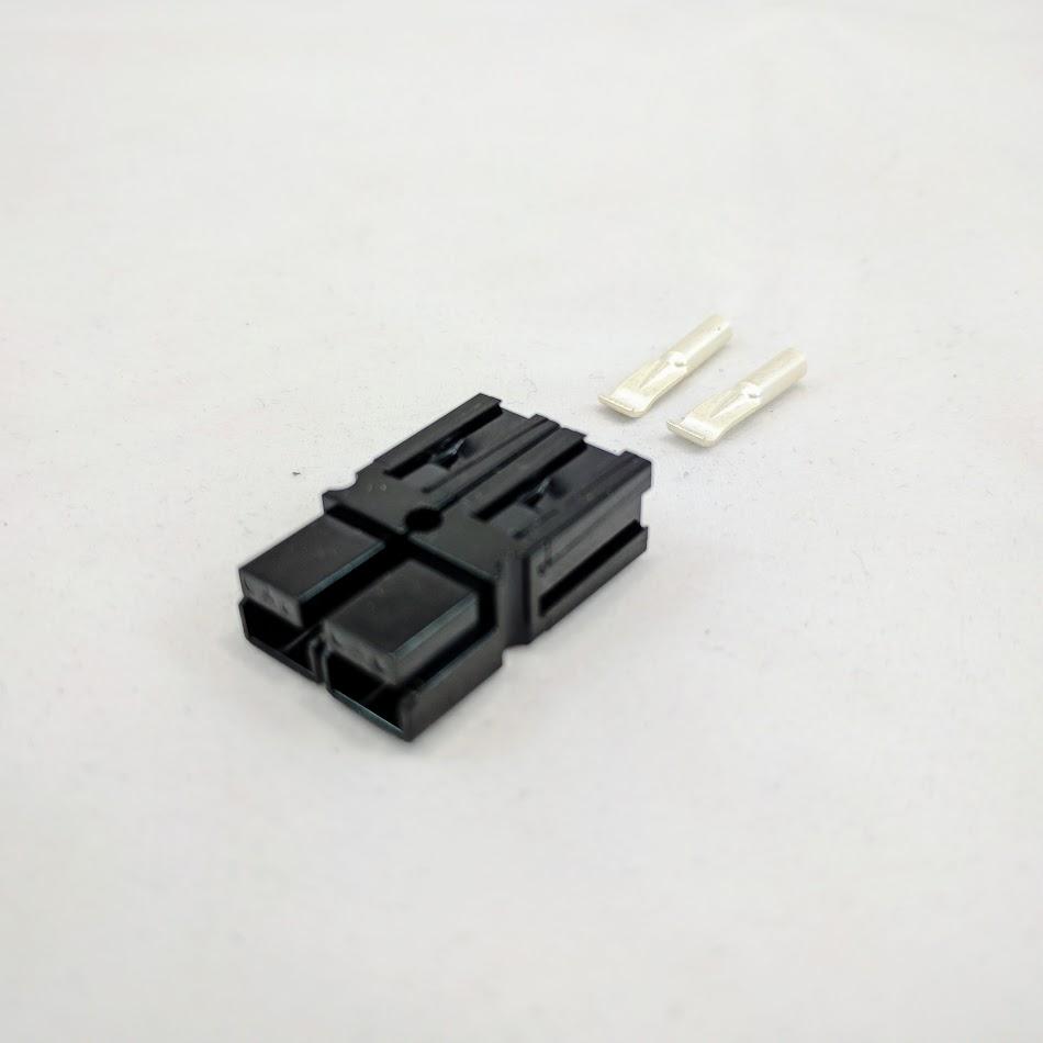 Anderson Plug Wiring Kit