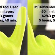 Standard_vs_MOAR