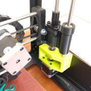 Lulzbot Mini 0855 Inside Right