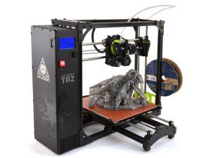 https://itworks3d.com/product-category/toolheads/e3d-titan-aero/