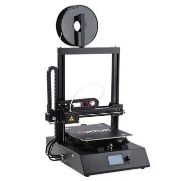 ORTUR 4 3d Printers