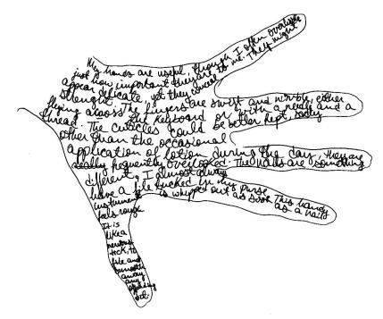 concrete-hand-writing-piece1