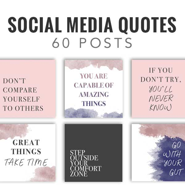 motivational quote, social media quote pack, motivational quotes about success, motivation, business motivation