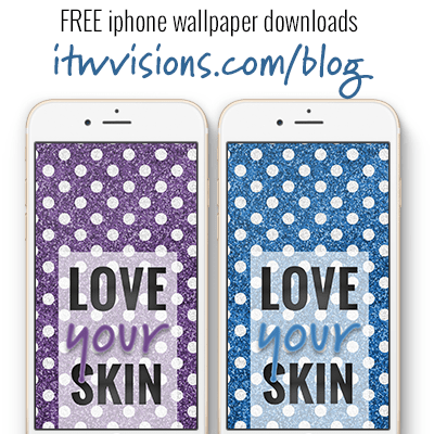 free iPhone wallpapers for rodan and fields consultants