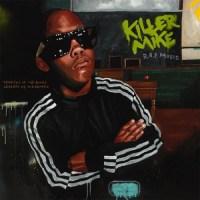 Killer Mike - Ghetto Gospel | Music Video