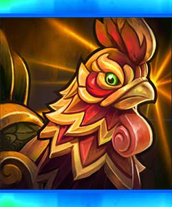 lunar-rooster-portrait
