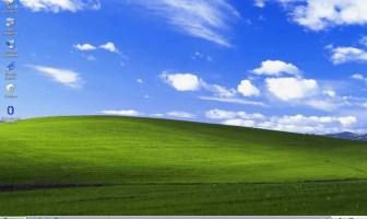 FastStoneScreenCapture 8 - IT Zine - всё о технологиях