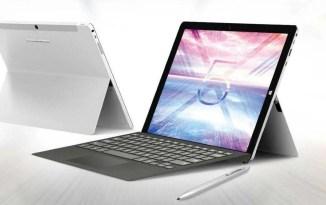 teclast x5 pro gearbest title - IT Zine - всё о технологиях