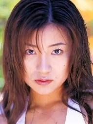 川村ひかる,現在,若い頃,画像,時系列,顔変わった,妊活,病気,かわいい,今