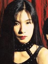 豊田真奈美,マツコの知らない世界,女子プロレス,結婚,画像,若い頃,昔,不倫,飯塚高史,飛翔天女