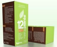 cutie-12-plante