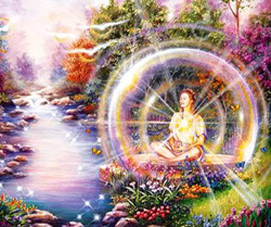 Vindecarea spirituală