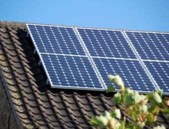 Energetický zákon míří do Sněmovny