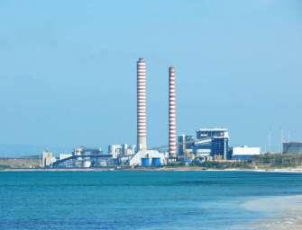EPH kupuje v Itálii sedm elektráren
