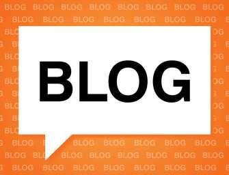 Blogerka naznačuje spiknutí proti českému uhlí