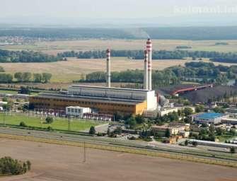 Opatovice investují kvůli emisím miliardy