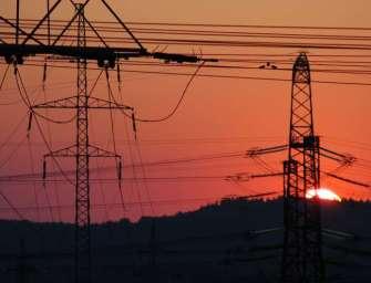 Energetická koncepce závisí na rozhodnutí Babiše