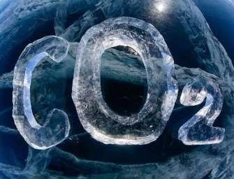 Sokolovská uhelná se bojí povolenek
