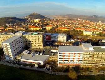 Za pět let dala Vršanská do regionu 43 milionů