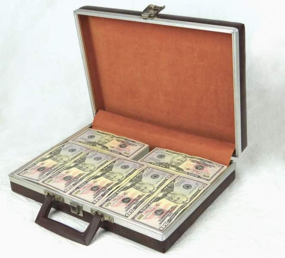 OKD potřebuje více než miliardu korun měsíčně. Foto: morgueFile.com