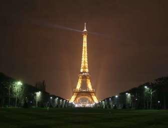 EU v Paříži prohrála, v praxi se nic nezmění