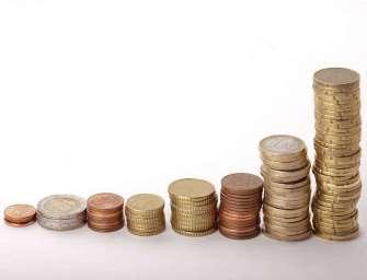 Cena Vattenfallu prý bude mizivá