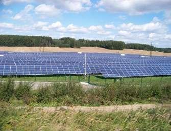 Další tresty za solární podvod