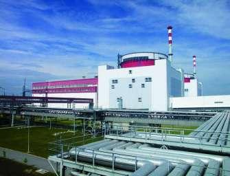 ČEZ investuje 50 milionů do potrubí v Temelíně