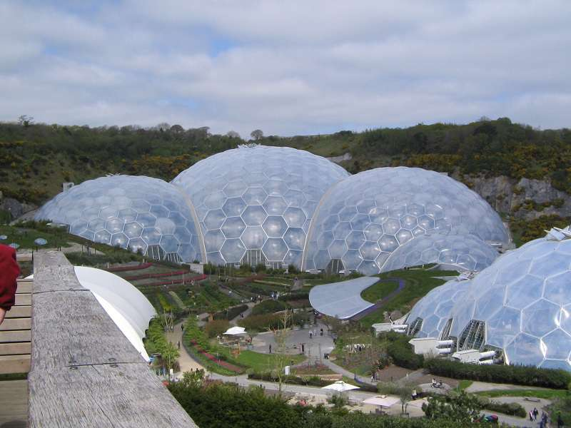 Eden_project_compressed