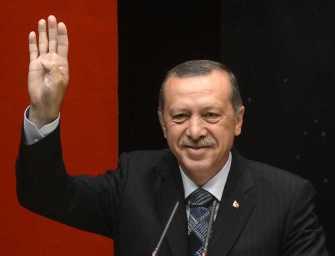 Turecko: Tvrdé tresty za důlní neštěstí