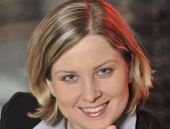 Nejvlivnější osobností české energetiky je Mládkova náměstkyně