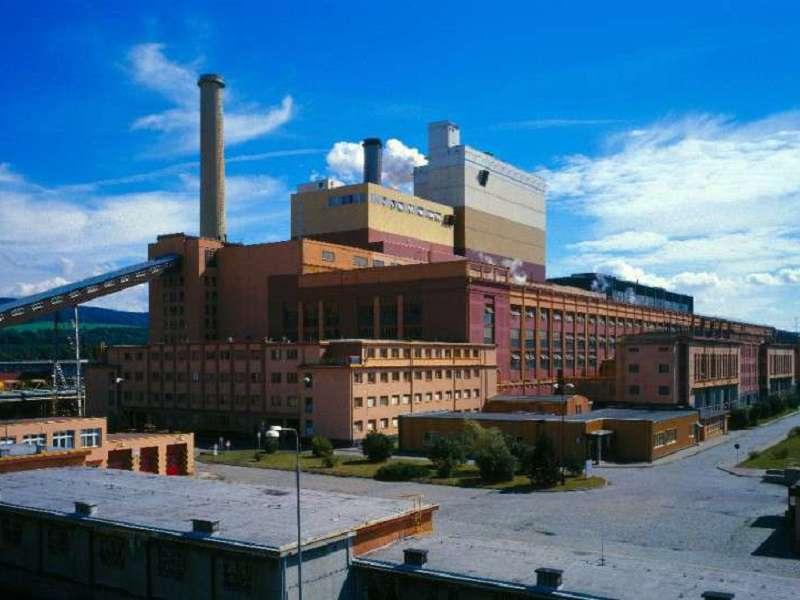 elektrárna-tisová-foto-cez
