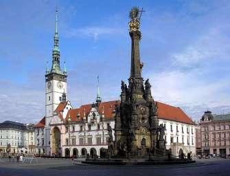 Miliony na kotle dorazí i na Olomoucko