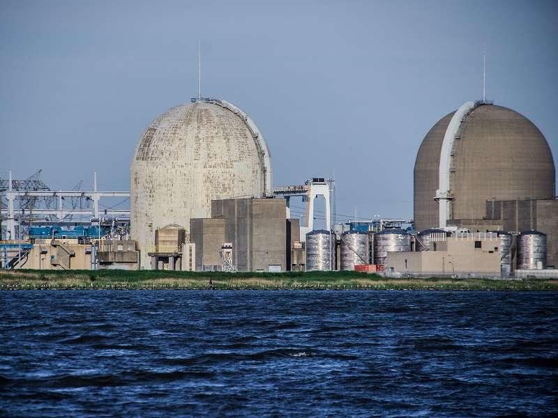 Salem nuclera power plant westinghouse wikipedia commons